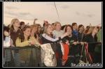 Fotky z prvního dne brněnského Majálesu - fotografie 108
