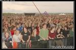 Fotky z prvního dne brněnského Majálesu - fotografie 113
