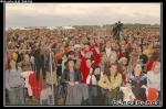 Fotky z prvního dne brněnského Majálesu - fotografie 114