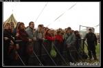Fotky z druhého dne brněnského Majálesu - fotografie 2