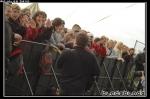 Fotky z druhého dne brněnského Majálesu - fotografie 12