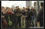 Fotky z druhého dne brněnského Majálesu - fotografie 13