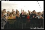 Fotky z druhého dne brněnského Majálesu - fotografie 15