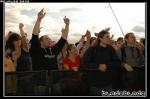 Fotky z druhého dne brněnského Majálesu - fotografie 18