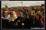 Fotky z druhého dne brněnského Majálesu - fotografie 21
