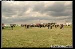 Fotky z druhého dne brněnského Majálesu - fotografie 22