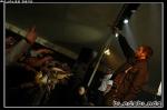 Fotky z druhého dne brněnského Majálesu - fotografie 26