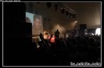 Fotky z druhého dne brněnského Majálesu - fotografie 27