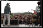 Fotky z druhého dne brněnského Majálesu - fotografie 40