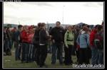 Fotky z druhého dne brněnského Majálesu - fotografie 41