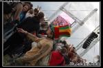 Fotky z druhého dne brněnského Majálesu - fotografie 42