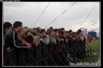 Fotky z druhého dne brněnského Majálesu - fotografie 43