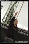 Fotky z druhého dne brněnského Majálesu - fotografie 48