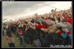 Fotky z druhého dne brněnského Majálesu - fotografie 62