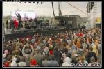 Fotky z druhého dne brněnského Majálesu - fotografie 69