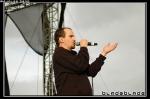 Fotky z druhého dne brněnského Majálesu - fotografie 83