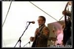 Fotky z druhého dne brněnského Majálesu - fotografie 84