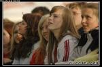 Fotky z druhého dne brněnského Majálesu - fotografie 92