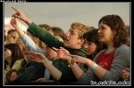 Fotky z druhého dne brněnského Majálesu - fotografie 93