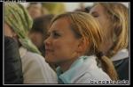 Fotky z druhého dne brněnského Majálesu - fotografie 98