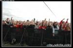 Fotky z druhého dne brněnského Majálesu - fotografie 102