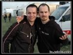 Fotky z druhého dne brněnského Majálesu - fotografie 108