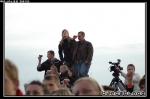 Fotky z druhého dne brněnského Majálesu - fotografie 116