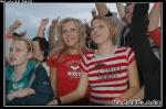 Fotky z druhého dne brněnského Majálesu - fotografie 122