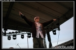 Fotky z druhého dne brněnského Majálesu - fotografie 131