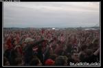 Fotky z druhého dne brněnského Majálesu - fotografie 137