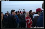 Fotky z druhého dne brněnského Majálesu - fotografie 141