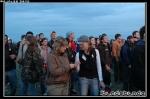 Fotky z druhého dne brněnského Majálesu - fotografie 142