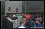 Fotky z druhého dne brněnského Majálesu - fotografie 147