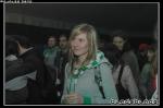 Fotky z druhého dne brněnského Majálesu - fotografie 149