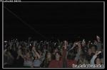 Fotky z druhého dne brněnského Majálesu - fotografie 204