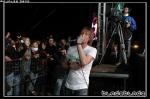 Fotky z druhého dne brněnského Majálesu - fotografie 207