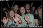 Fotky z druhého dne brněnského Majálesu - fotografie 210