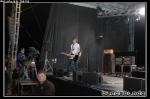 Fotky z druhého dne brněnského Majálesu - fotografie 213