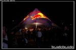 Fotky z druhého dne brněnského Majálesu - fotografie 215