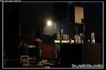 Fotky z druhého dne brněnského Majálesu - fotografie 216