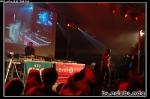 Fotky z druhého dne brněnského Majálesu - fotografie 217