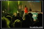 Fotky z druhého dne brněnského Majálesu - fotografie 218