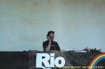 Třetí fotky z Rio de Riviéry - fotografie 34