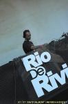 Třetí fotky z Rio de Riviéry - fotografie 35