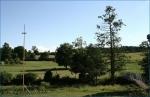 Fotky z Tekway Open Air - fotografie 1
