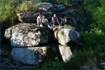 Fotky z Tekway Open Air - fotografie 3