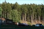 Fotky z Tekway Open Air - fotografie 5