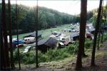 Fotky z Tekway Open Air - fotografie 15