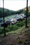 Fotky z Tekway Open Air - fotografie 16