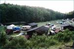 Fotky z Tekway Open Air - fotografie 17